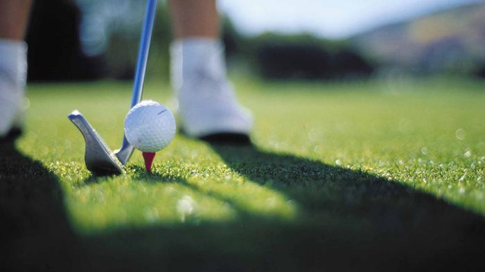 What's your favorite golf hole in the Triad, and why?