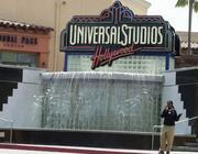 No. 7: Universal Studios Hollywood in Universal City, Calif.