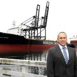 Break out of 'silos' and partner up to boost region, say UW, port and business leaders