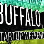 Buffalo StartUp Weekend — and the winner is ...