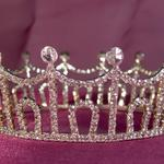 What beauty pageants taught me about business