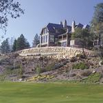 Winchester Country Club continues new sales momentum after 2008 meltdown