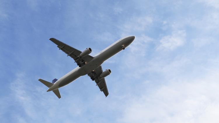 Volaris To Launch Nonstop Service Between Houston S George