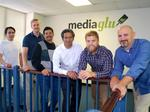 Former Millennial Media exec joins Baltimore startup MediaGlu as CEO