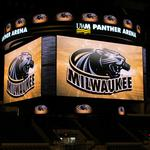 Admirals hockey team preparing for move to UW-Milwaukee Panther Arena