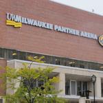 UWM officials meet with Bucks president Feigin
