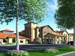 Dallas senior living firm advances plans in Brookfield, Glendale