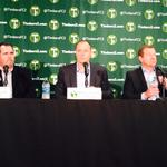 T2: Timbers' new minor-league club offers taste of the past, glimpse of the future
