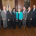 Philadelphia lagging in international business, say experts at Global PHL