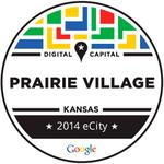 Prairie Village: the new online capital of Kansas