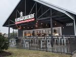 Retail Roundup: Slim Chickens adds new location; Crossroads gets Chewology