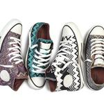 Nike, Converse go on offensive over <strong>Chuck</strong> <strong>Taylor</strong> knockoffs