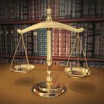Atlanta wins pension reform case