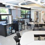 Wentworth Institute opens $4M materials testing lab