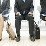 Job interviews are getting tougher and tougher; here's how to prepare for them