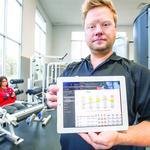 Technology big part of many WNY startups