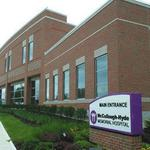 TriHealth to take majority ownership of local hospital