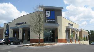 Goodwill Industries of Central Florida now will seek a new