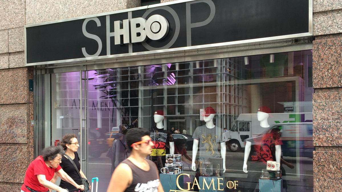 Hbo Closing Long Island Office Will Move Some Jobs To Atlanta Atlanta Business Chronicle