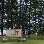 Maui restaurateur <strong>Chris</strong> <strong>Kaiwi</strong> to open Taverna Italian Eatery & Wine Bar in Kapalua Resort