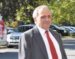 Developer <strong>Carl</strong> <strong>Paladino</strong> wins $630,000 in tax  breaks