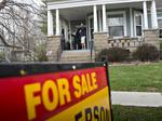 Orlando's housing market ends 2014 with uptick in median price, drop in sales
