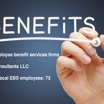 Top 5: Largest Pittsburgh-area Employee Benefit Services Firms