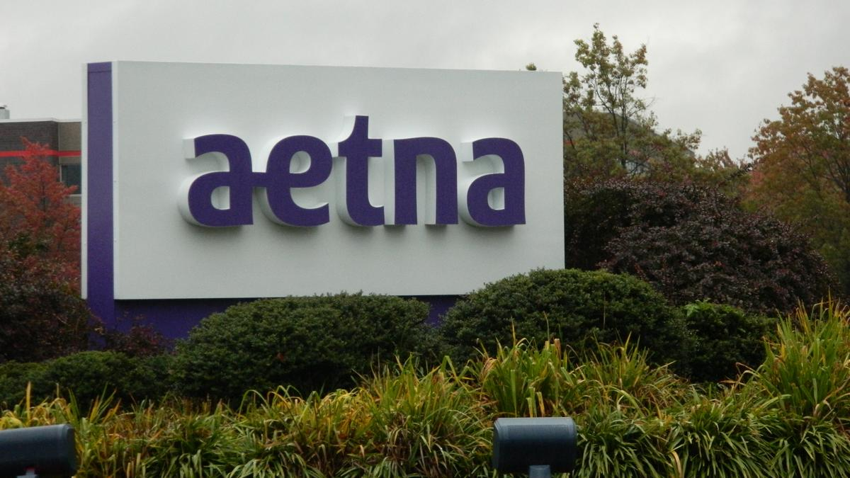 aetna-cvs deal could impact tampa bay area workers