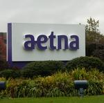 What's next for Humana and Aetna after judge blocks $37B deal?