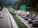 Slow drivers, beware: N.C. bill could mean $200 fine