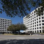 Austin private equity firm buys Fort Worth office complex