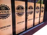 New restaurant/bar tenants in downtown: Slideshow