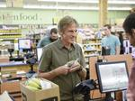 Lakewood natural-foods grocery store chain raises minimum wage to $11 an hour