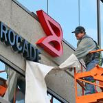 Exclusive: Brocade issues 'mass layoff' following merger complications