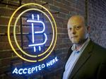 Circle CEO Jeremy Allaire: Blockchain tech could be bigger than the internet