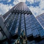 IDS Center listed for sale