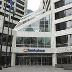 ​U.S. Bank latest to open Dallas commercial banking office