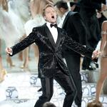 <strong>Neil</strong> Patrick Harris will host the 2015 Oscars