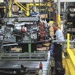 Daimler Trucks looking for help in filling 400 jobs