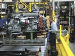 Daimler posts most job cuts across Charlotte region in 2016