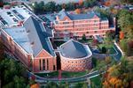 UNC professor: More advanced-degree holders will boost freelance economy