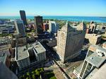 Opinion: Is Buffalo's Green Code dead?