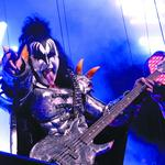 KISS legends set opening date for airport-area restaurant