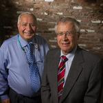 Meet the WBJ's 2014 Health Care Heroes