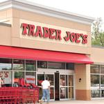 <strong>Trader</strong> <strong>Joe</strong>'s schedules opening date for new McCandless store