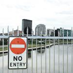 What's the holdup? Why office deals are so slow in downtown Dayton