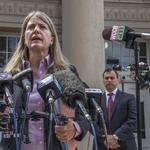 U.S. attorney: Mayor's race played no role in arrest date