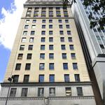Durham-based Dilweg Cos. buys uptown Charlotte office building for $25.3 million
