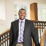 Louisville Collegiate names interim head of school