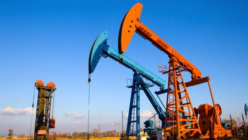 Energy fund invests $300M in privately owned natural gas driller